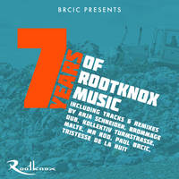 018 ROOTKNOX TURNS 7